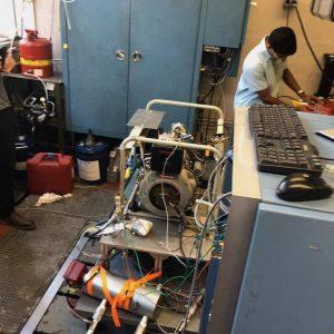 BlueSky Innovations Engineering4